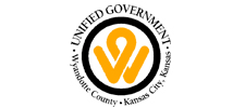 Unified Government KCK Logo