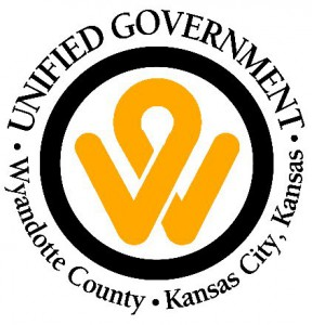 Unified Government of Wyandotte County and Kansas City Kansas
