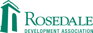 Rosedale Development Association Logo
