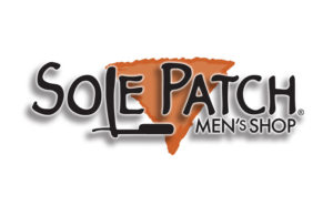 Sole Patch Men's Shop