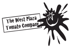 The West Plaza Tomato Company